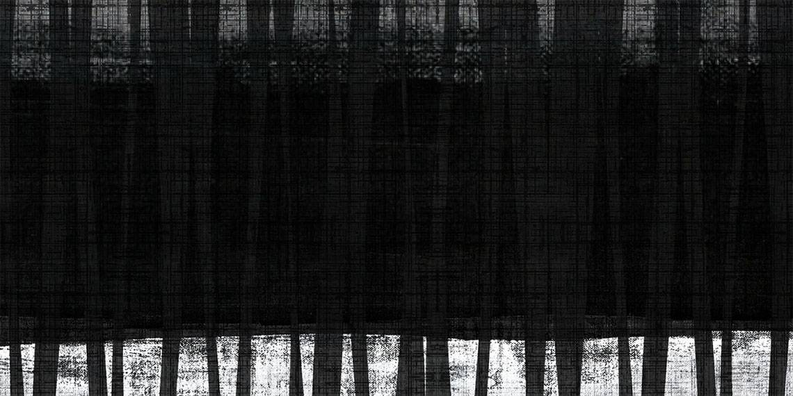 BLACK-&-WHITE-ABSTRACT2