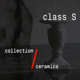 class S