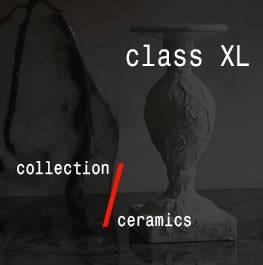 class XL