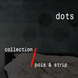 pois & strip / dots
