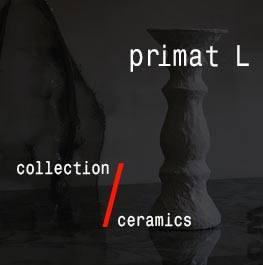 primat L