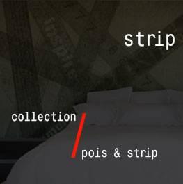 pois & strip / strip