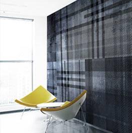 textile / tweed