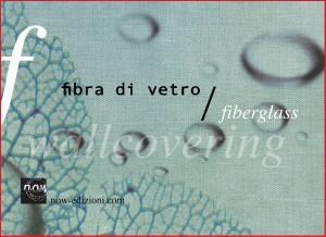 COPERTINA_A4_FIBERGLASS