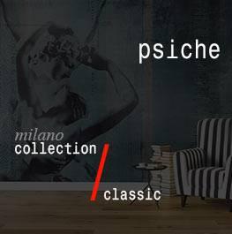 classic / psiche