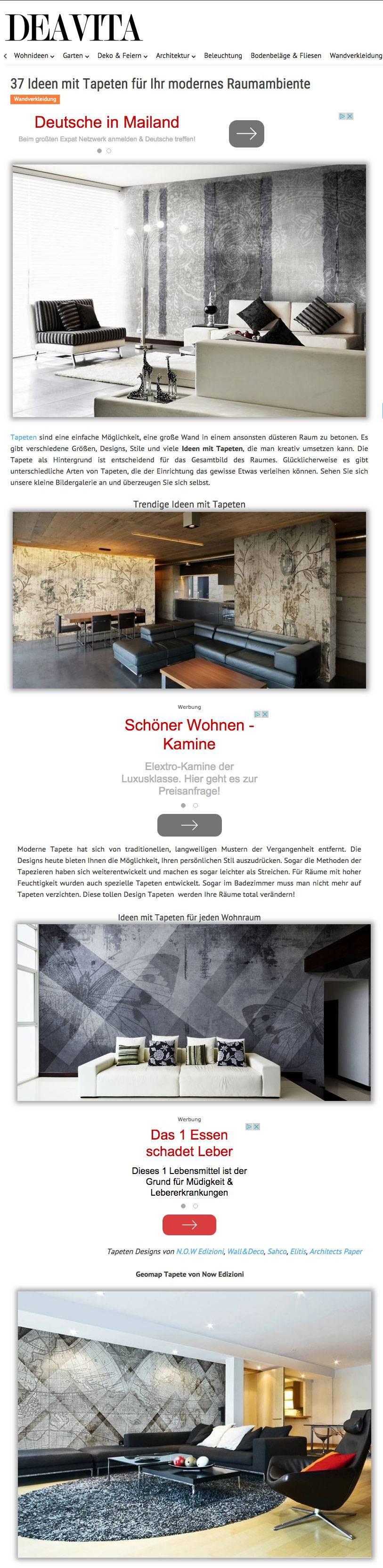 Schermata-2015-10-12-alle-15.16.05