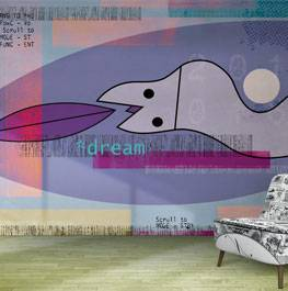 4mani / dream