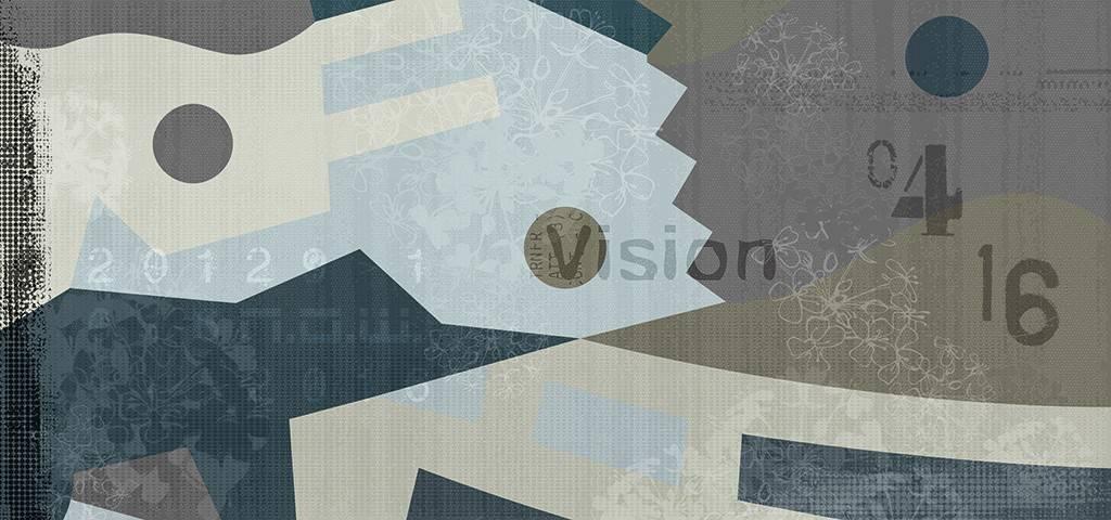 vision4