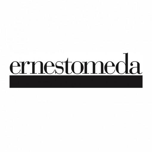 Ernestomeda – Flagship store Montelabbate – PU – Marche