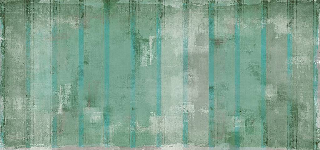 WALLPAINT_REFRESH_03
