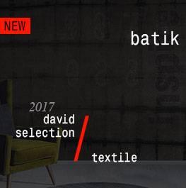 textile / batik
