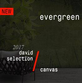 canvas / evergreen