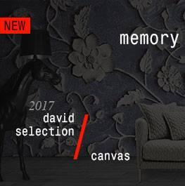 canvas / memory