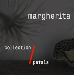 petals / margherita