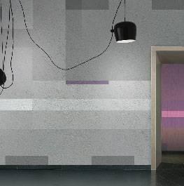 atelier / wonderloft / abstract