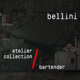 atelier / bartender / bellini