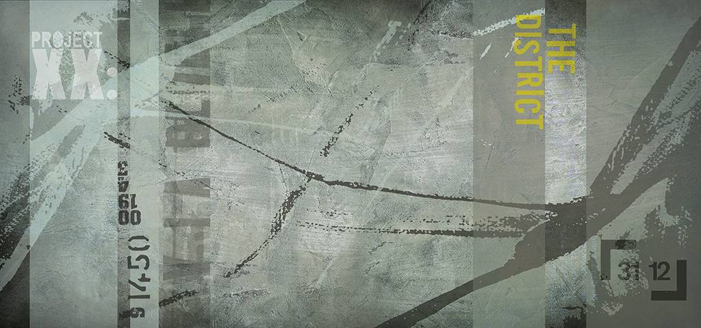NEBTST1703