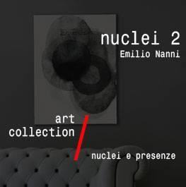 nuclei 2