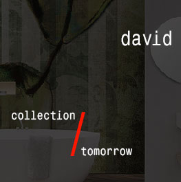 david / tomorrow