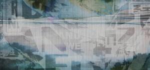 code NEURDE1801