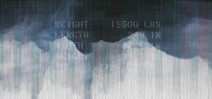 code NEURIK1802