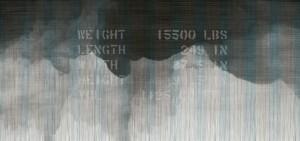 code NEURIK1803