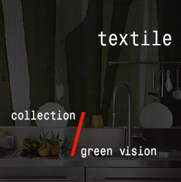 textile / green vision