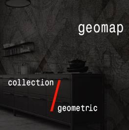 geometric / geomap