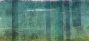 WATERCOLOR WALL 1