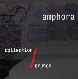 grunge / amphora