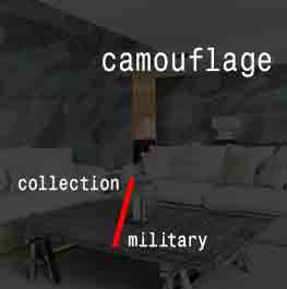 military / camouflage