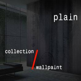 wallpaint / plain
