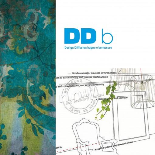 DD_b design diffusion bagno e benessere