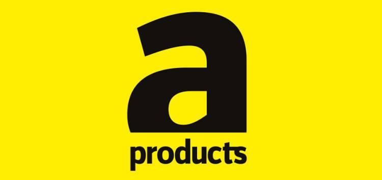 Archiproducts – Edilportale