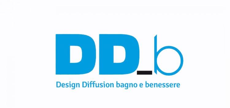 DD-b design diffusion bagno e benessere