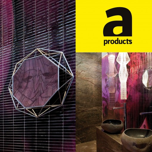 Carat on archiproducts