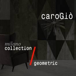 geometric / caroGiò