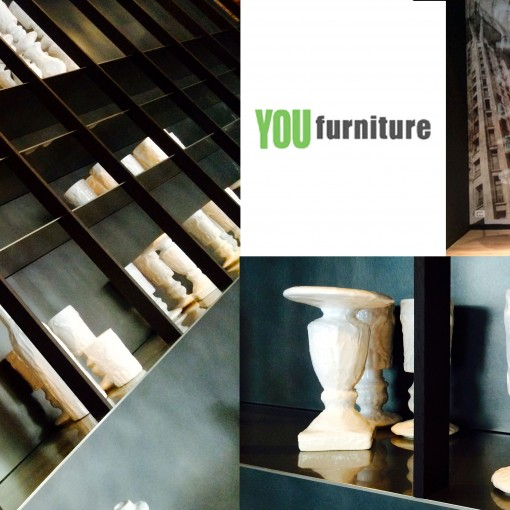 YOUFURNITURE.NET