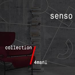 4mani / senso
