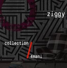 4mani / ziggy