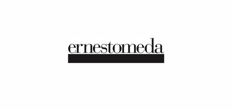 Ernestomeda – Flagship store Montelabbate – PU – Marche – Italy