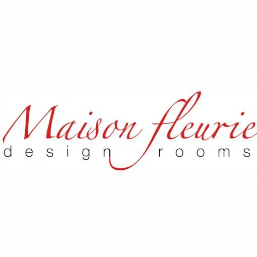 Hotel Maison Fleurie – Pescara Italy