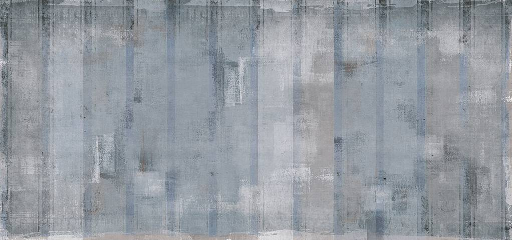 WALLPAINT_REFRESH_01