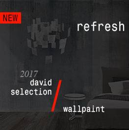 wallpaint / refresh