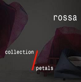 petals / rossa