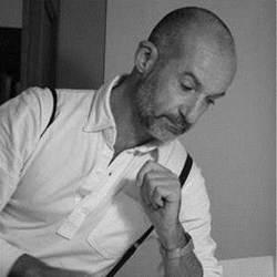 Piero Angelo Orecchioni