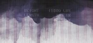 code NEURIK1801