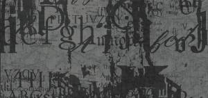 NEGRTT1801