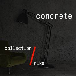 concrete / nike   vol.9