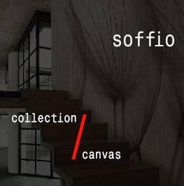 canvas / soffio